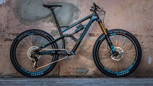 MB_Cannondale_Jekyll_2018_CDALFINALE17_bikes-and-lifestyle_By-ADL0050 (jpg)