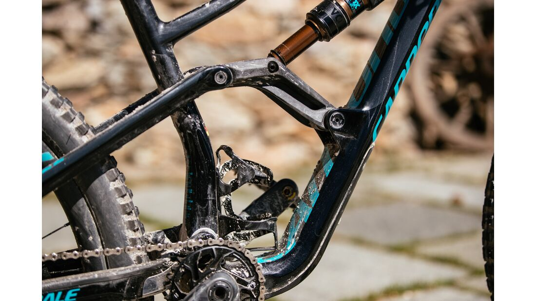 MB_Cannondale_Jekyll_2018_CDALFINALE17_bikes and lifestyle_By ADL7781 (jpg)