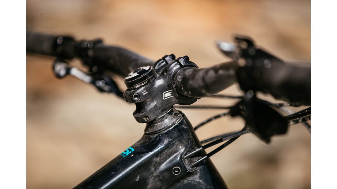 MB_Cannondale_Jekyll_2018_CDALFINALE17_bikes and lifestyle_By ADL7789 (jpg)
