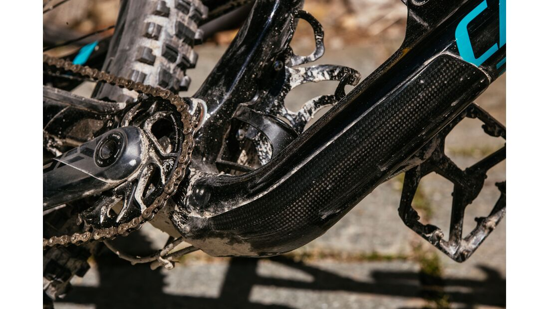 MB_Cannondale_Jekyll_2018_CDALFINALE17_bikes and lifestyle_By ADL7816 (jpg)