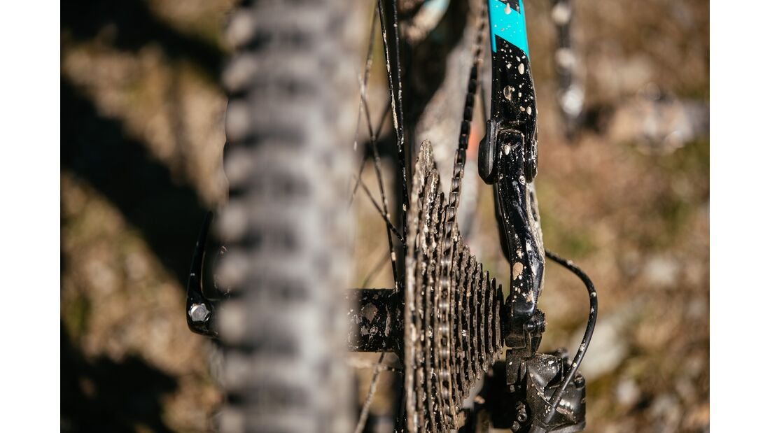 MB_Cannondale_Jekyll_2018_CDALFINALE17_bikes and lifestyle_By ADL8485 (jpg)
