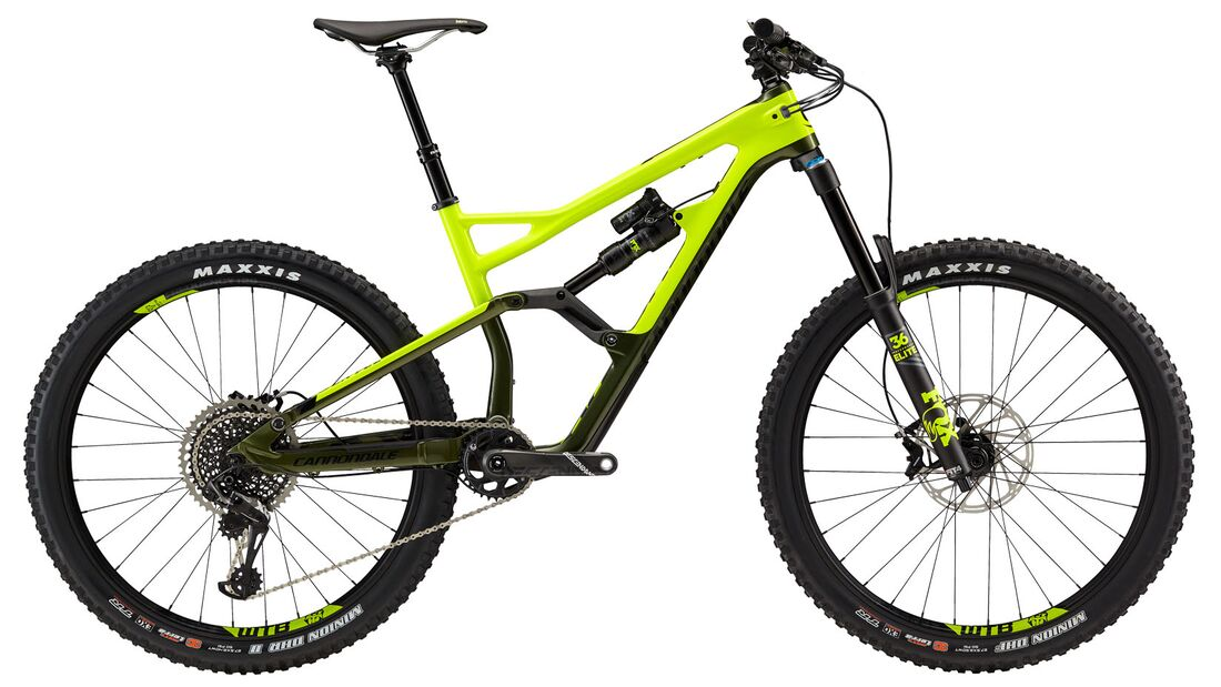 MB_Cannondale_Jekyll_2018_MY18_CANNONDALE_JEKYLL-02 (jpg)