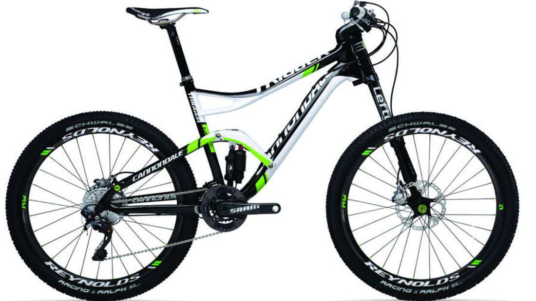 MB-Cannondale-Press-Camp-2012-Trigger-1 (jpg)