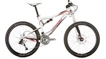 MB Cannondale RZ One Twenty 1