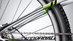 MB Cannondale Scalpel 29 Carbon Team - Detail 3
