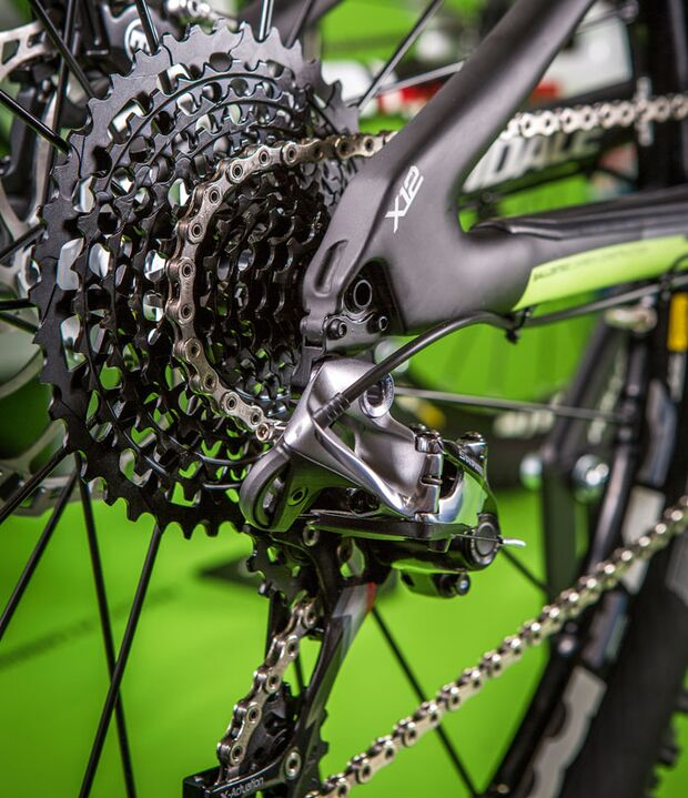 MB_Cannondale_Trigger_Carbon_GD115136 (jpg)