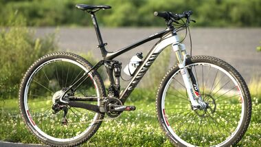 MB-Canyon-Lux-CF-MTB-2014_MG_13_06_CANYON_LUX_PRESSLAUNCH_8542 (jpg)