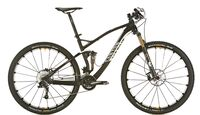 MB Canyon Nerve AL 29 9.9 SL