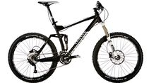 MB Canyon Nerve AM 7.0