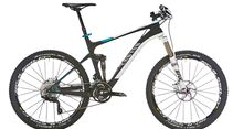 MB Canyon Nerve CF 8.0