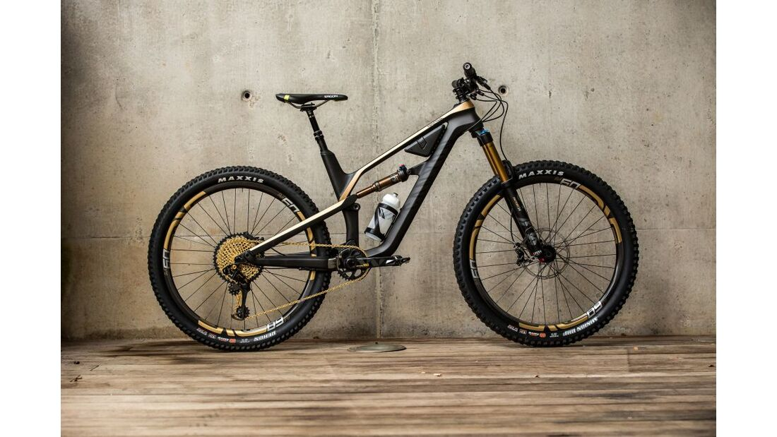 MB Canyon Spectral 2018 1