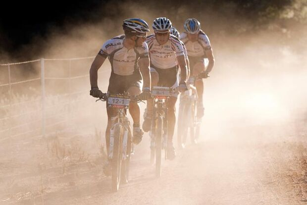 MB_Cape_Epic_2009_I-_5 (jpg)