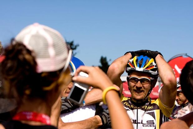 MB_Cape_Epic_2009_II_3 (jpg)