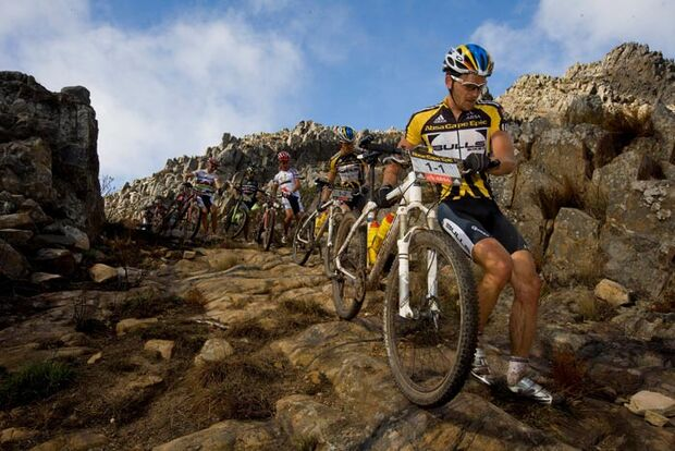 MB_Cape_Epic_2009_II_6 (jpg)