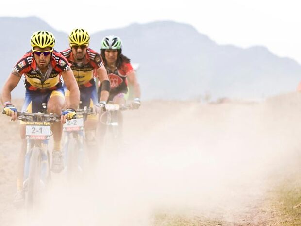 MB_Cape_Epic_2009_II_7 (jpg)
