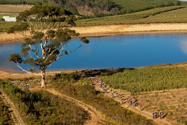 MB_Cape_Epic_2009_II_8 (jpg)