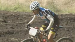 MB Cape Epic 2014 7. Etappe Teaser Video