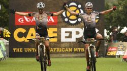 MB-Cape-Epic-2015-Etappe-1-Teaser