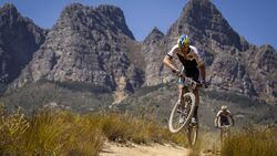 MB-Cape-Epic-2015-Etappe-5-Platt