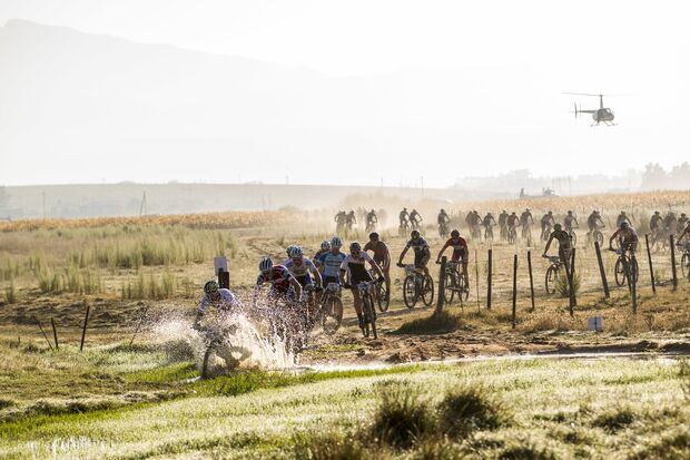 MB-Cape-Epic-2015-Etappe-7-Platt