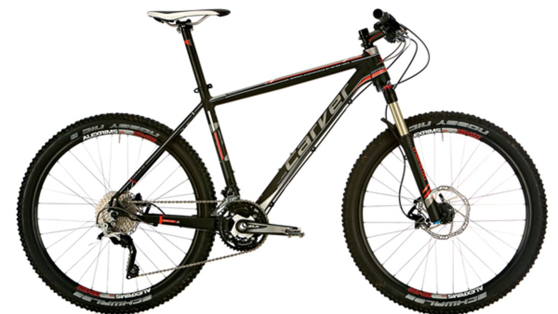 MB Carver Pure 150