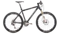 MB Carver Pure 170