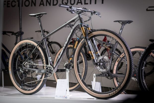 MB Centurion Backfire 2019 NEWS Teaser