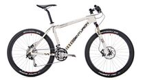 MB Centurion Backfire Ultimate XT 2