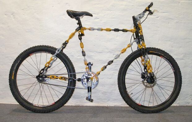 MB Chain_Bike_1_neu