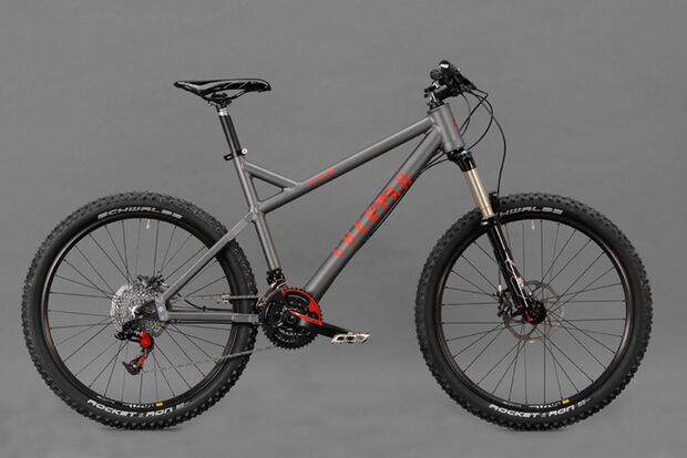 MB-Cheetah-Bikes-For-Pleasure-2012 (jpg)