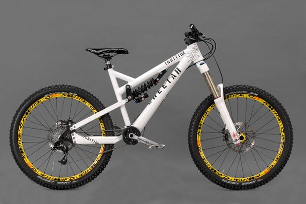 MB-Cheetah-Bikes-Ignition-2012 (jpg)