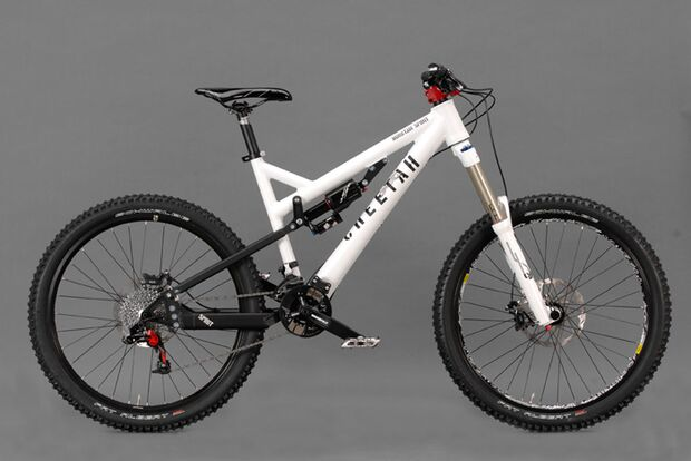 MB-Cheetah-Bikes-Mountain-Spirit-2012 (jpg)