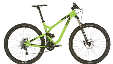 MB Commencal  Meta AM 2 29