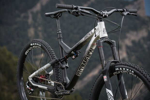 MB-Commencal-Meta-AM-Race-Brushed4 (jpg)