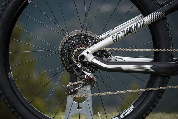 MB-Commencal-Meta-AM-Race-Brushed5 (jpg)