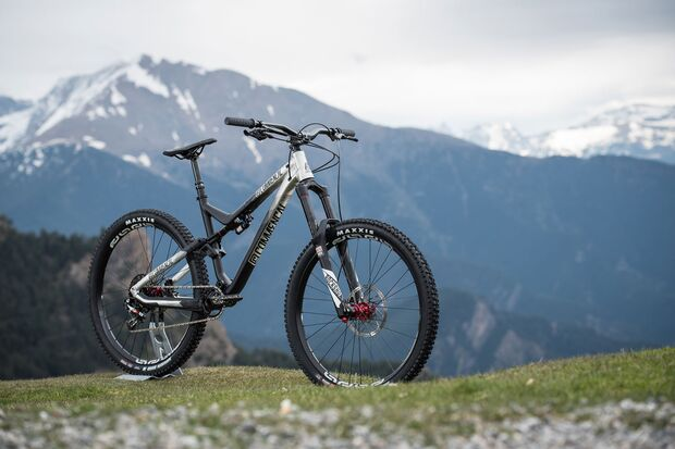 MB-Commencal-Meta-AM-Race-Brushed8 (jpg)