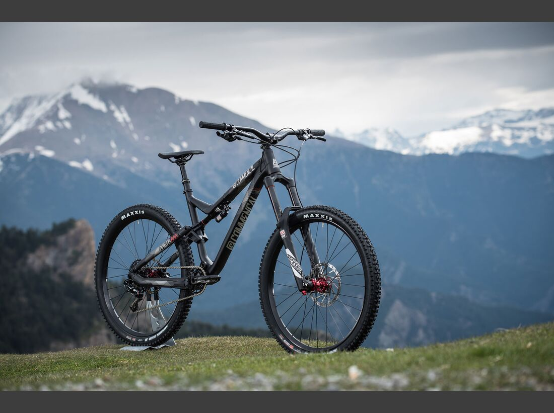 MB-Commencal-Meta-AM-Ride-Black8 (jpg)