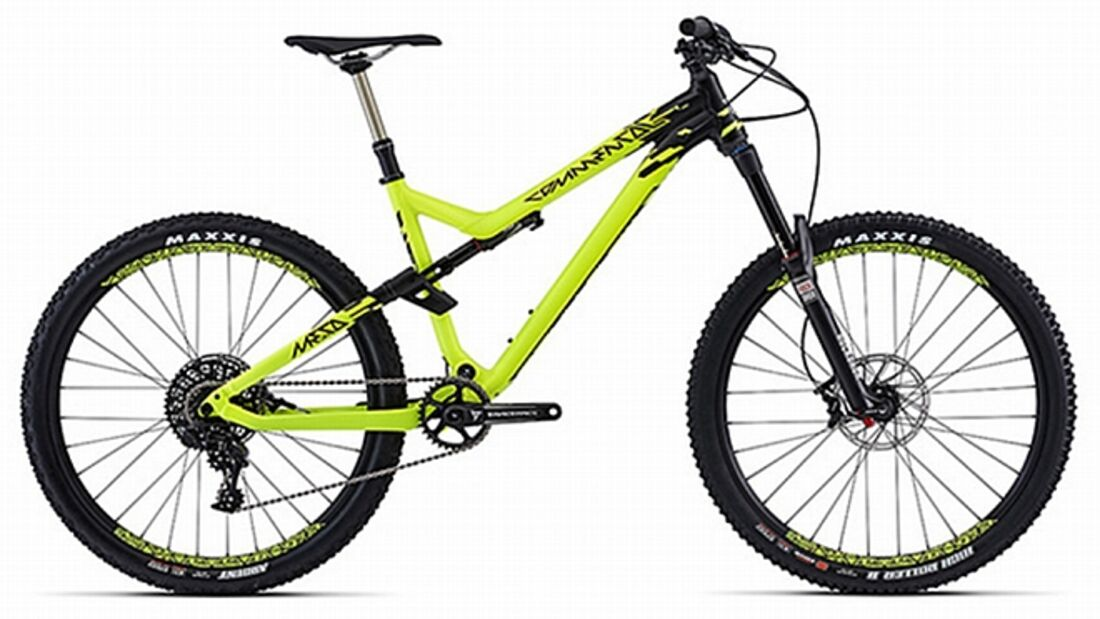 MB_Commencal_Meta_AM_V4