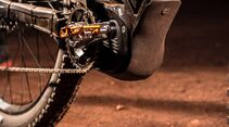 MB_Commencal_Meta_Power_Race_Fox_DSC4598 (jpg)