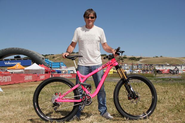 MB_Commencal_MetaSX_AS_SOC13_130 (jpg)