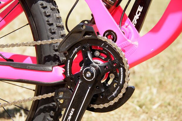 MB_Commencal_MetaSX_AS_SOC13_136 (jpg)