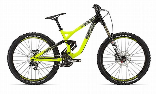 MB_Commencal-Supreme_DH