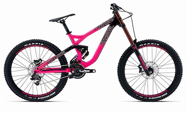 MB-Commencal_Supreme_DH