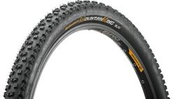 MB Continental Mountain King Racesport 2,2""
