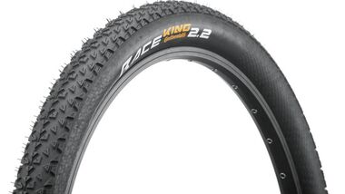 MB Continental Race King Supersonic 2,2""