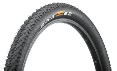 """MB Continental Race King Supersonic 2,2"""""""