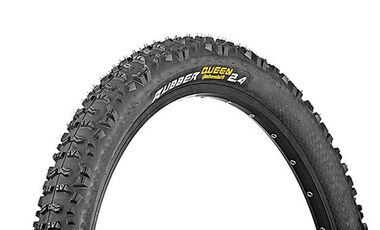 """MB Continental Rubber Queen 2,4"""""""
