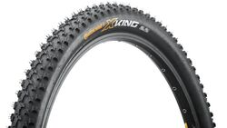 MB Continental X King Racesport 2,2""