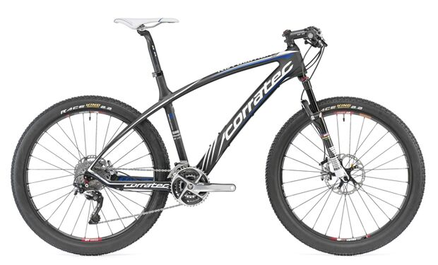 MB_Corratec2012_Revolution-XTR (jpg)