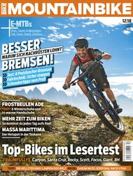 MB Cover 12 2018